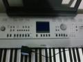 雅马哈640电钢琴95成新低价!!