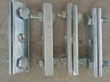 現貨供應冷鍍鋅熱鍍鋅表面處理 單槽雙槽夾板