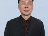 2月15日北京王合民刺络放血疗法培训