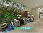 中和 棠湖锦绣城 1室 1厅 60平米 出售棠湖锦绣城