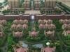 谯城-房产4室1厅-160万元
