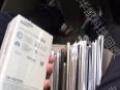 潮州市回收手机 电脑 笔记本单反相机等数码产品