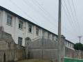 岳阳大道连接线9.5公里处厂房出租 免费WIFI