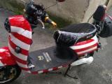 苏州二手摩托车转让,苏州二手电动车交易市场在这里