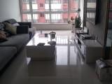 谦顺阳光城 2室 1厅 80平米 整租