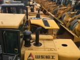 杭州二手50装载机铲车个人转让价格