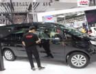 北京专业承接车展展厅保洁员 车美 临时保洁及保安人员北京
