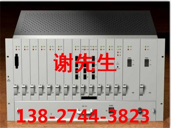 中兴ZXMPS385参数
