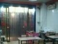 曙光路东边小陈面馆附近 酒楼餐饮 商业街卖场