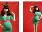 新乡拍孕妇照时尚好看性价比高的影楼