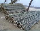 北京竹子哪里卖竹片供应