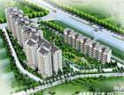 山东蓬莱海景房北京接待处蓬莱海景房蓬莱海景房