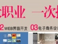 ps AI Flash培训—— 南通崇川青鸟教育