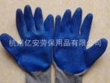 一把手 胶片手套 防割 防刺 防酸碱 防油 防滑手套