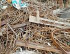 旧方木 模板 废旧金属回收