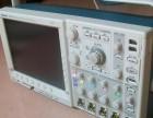 二手设备DPO4034 回收DPO4034数字示波器
