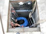 直销污水处理设备维修,污水处理运行代管理托管服务保达标
