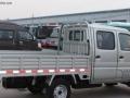 出租加长双排货车 中小搬家 拉货送货物 跑长途
