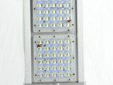 厂家生产 高质量佛山模组路灯外壳 新款震坤6组路灯外壳