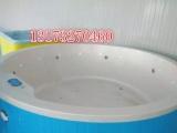 沙坪坝区婴儿游泳设备洗澡设备全国供应婴儿游泳馆加盟商设备