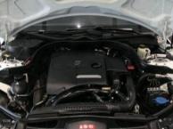 奔驰E级 2015款 E260L 2.0T 自动 运动型-精品二