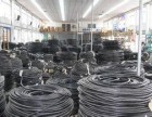 佛山旧电缆线回收,电力电缆线回收