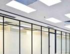 通州北苑办公室玻璃贴膜价格