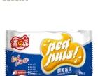鑫口福休闲食品 鑫口福休闲食品加盟招商