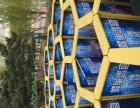 大型蜂巢迷宫租赁公司蜂巢迷制造厂家变形金刚出租