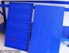 三明仓库货架承重100-500公斤/层大量现货