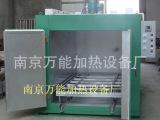 **大量出售电机烘箱 电机烤箱 电热热烘箱 电烘箱