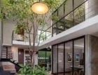 柴桑国际中心 写字楼 290平米 便宜出租