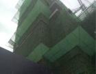 滨湖金融中心的地铁口商铺