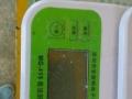 专业维修小家电热水壶电风扇电饭锅