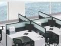 专业床地板维修安装 家具安装维修 柜子移门维修