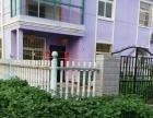 独门独院别墅,小区新房精装修,学区房出售
