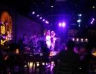 7090大型音乐酒吧