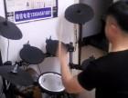 哈尔滨道外太平桥专业架子鼓非洲鼓老师培训教学招生