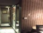 翠湖附近中和会210平单层铺可做简餐诚心转让