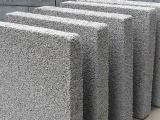 水泥发泡板|水泥发泡板厂家|水泥发泡板价格——米尼特机械