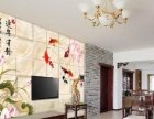 环保集成墙面装饰 背景墙上百种图案