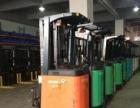 转让二手合力3吨内燃叉车500多台现货质量保证