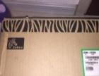斑马ZEBRA GT800条码打印机不干胶标签机