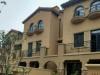 沈丘-房产5室以上1厅-150万元