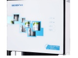 纯水机加盟-青岛纯水机加盟-净邦科技