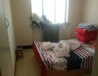 凉州花园山庄小区 3室2厅1卫 104㎡