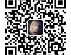 gogo国际互联网券商国内+国际期货+恒指+美港股
