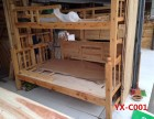 铁床工地铁床上下铁床宿舍铁床员工宿舍铁床高低铁床铁床批发