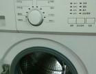 格兰士滚筒洗衣机6公斤