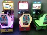 回收游戏机儿童游戏机回收 大量回收出售